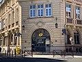 Hôtel Postes Télégraphes Téléphones - Beauvais (FR60) - 2021-05-30 - 2.jpg