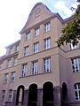 Hüttmannschule Essen-Altendorf.jpg