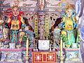 Hộ pháp chùa Linh Phước.jpg