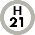 H-21.png