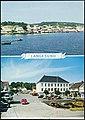 H-C-1 Norge- Langesund (11286736693).jpg