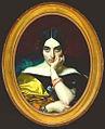 H.Lehmann-Madame Karr.jpg