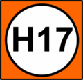 H17.png