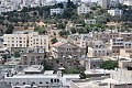 HEBRON OLD CITY 0019.jpg