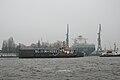 HH-110315-19914-Hafen-Dock-Tor.jpg