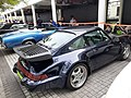 HK 中環 Central 愛丁堡廣場 Edinburgh Place 香港車會嘉年華 Motoring Clubs' Festival outdoor exhibition in January 2020 SS2 1110 31.jpg