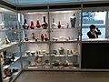 HK 中環 Central 歷山大廈 Alexandra House 22nd floor 佳士得 拍賣 Christie's Auction 預展 preview exhibition October 2020 SS2 31.jpg