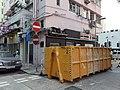 HK 大坑 Tai Hang 布朗街 Brown Street November 2020 SS2 35.jpg