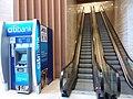 HK 沙田北 Shatin North 石門 Shek Mun 香港沙田萬怡酒店 Courtyard by Marriott Hong Kong hotel February 2019 SSG 03.jpg