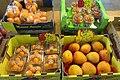 HK 油麻地果欄 Yau Ma Tei Fruit Market December 2018 IX2 29.jpg