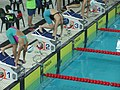 HK 維多利亞公園游泳池 Victoria Park Swimming Pool 第六屆全港運動會 The 6th Sport Games May 2017 IX1 07.jpg