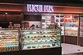 HK MK 旺角 Mongkok 朗豪坊 Langham Place mall food shop March 2019 IX2 Lucullus Food & Wines Co.jpg
