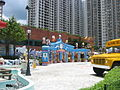 HK Snoopy World 20050628.jpg
