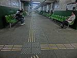 HK TST Star Ferry Piers interior night D0416-2 (6).JPG