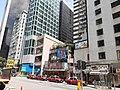 HK WC 灣仔 Wan Chai 駱克道 Lockhart Road September 2020 SS2 24.jpg