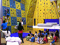 HK YMCA TST Club Sport Climbing Wall 4 Children 3 a.jpg