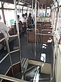 HK tram 12 tour view Hong Kong Inland North July 2020 SS2 03.jpg