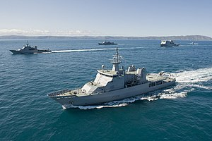 HMNZS Otago - Flickr - NZ Defence Force.jpg