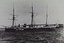 HMS Royalist (1883) AWM 302264.jpeg