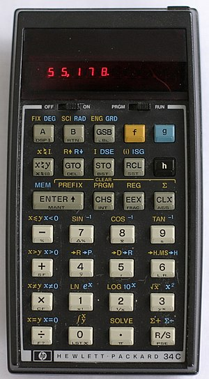 manual da hp 10b today manual guide trends sample u2022 rh brookejasmine co manual de calculadora hp 10b business HP 12C vs 10B