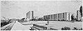 HUA-831358-Afbeelding van een perspectieftekening van enkele flatgebouwen aan de Rooseveltlaan te Utrecht.jpg