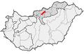 HU microregion 6.3.21. Központi-Cserhát.png