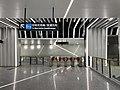 HZM6 CAA Xiangshan Campus Station CC2.jpg