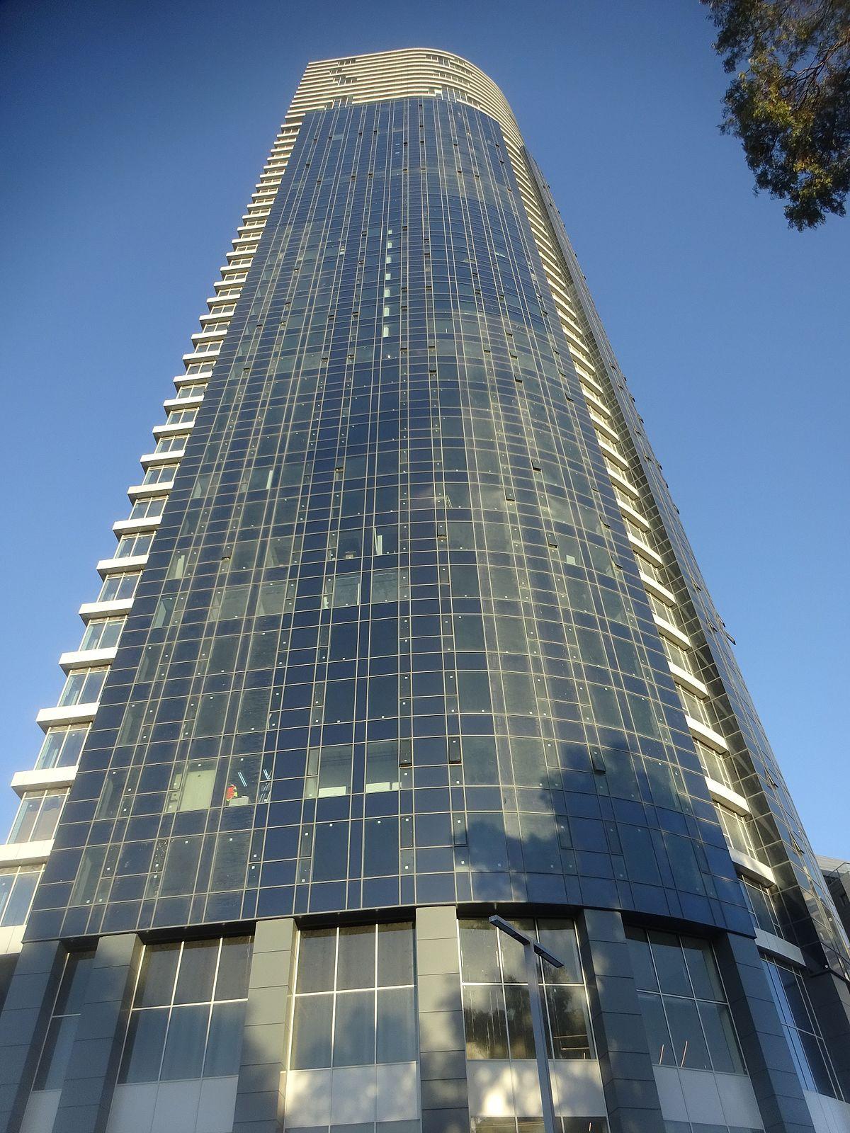 Hashahar Tower Wikipedia