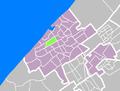 Haagse wijk-bomen en bloemenbuurt.PNG