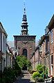 Haarlem Kerkstraat Nieuwe Kerk 01.jpg