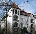 Habelschwerdter Allee 12 Berlin-Dahlem.jpg