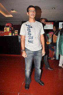 Image Result For Abhishek Bachchan New