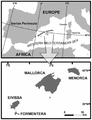 Habitat of Hypnomys.png