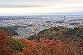 Hachioji (27980514509).jpg