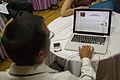 Hackathon Mumbai 2011-6.jpg