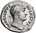 Hadrian Denarius.jpg