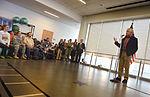Hagel town hall meeting 140108-D-NI589-1396.jpg