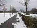 Haggerston Park - geograph.org.uk - 2185171.jpg
