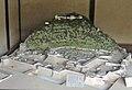 Hagi Castle Miniature Model.jpg