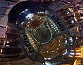Hagia Sophia Interior Panorama.jpg