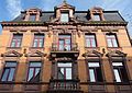 Haguenau Grand'Rue 37b.JPG