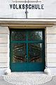 Hainburg Volksschule Eingang.jpg