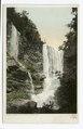 Haines Falls, Catskills, N. Y (NYPL b12647398-62609).tiff