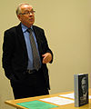 Hakan-lindgren-2008-10-29.jpg