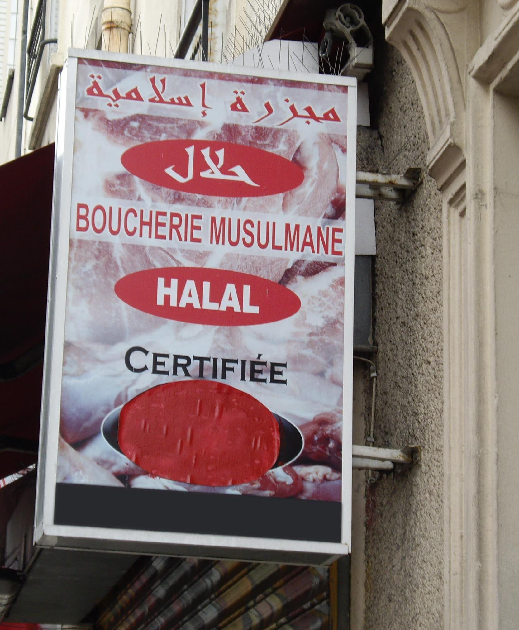 rencontre pour mariage musulman binningen