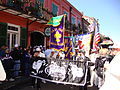 Half Fast Marching Club 2010.jpg