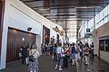 Hall d'entrée du Centre de Congrès et d'Expositions de Lévis.jpg