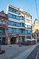 Halle (Saale), Große Ulrichstraße 51 20170718 001.jpg