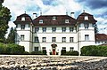 Haller-Hause Palais.jpg