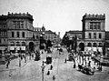 Hallesches Tor, Berlin 1894.jpg